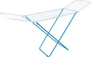 Акция на Сушка для белья Laundry Barcelona 16 м (TRL-1635B) от Rozetka
