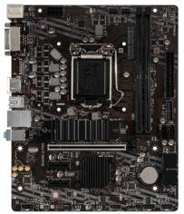 Акция на Материнская плата MSI B460M-A Pro (s1200, Intel B460, PCI-Ex16) от Rozetka