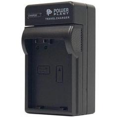 Акция на Зарядное устройство PowerPlant Nikon EN-EL14 Slim DVOODV2290 от Allo UA