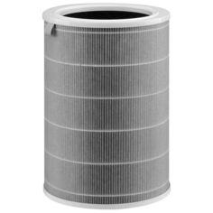 Акция на Фильтр к очистителю воздуха Mi Air Purifier HEPA Filter от Allo UA