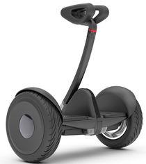Гироскутер Segway Ninebot S Black (23.03.0000.11) от Rozetka