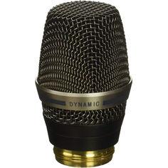 Акция на Капсуль для микрофона AKG D7 WL1 от Allo UA