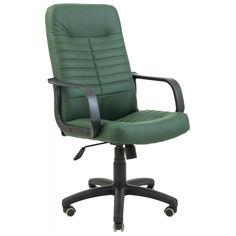 Акция на Офисное Кресло Руководителя Richman Вегас Флай 2226 Пластик М1 Tilt Зеленое от Allo UA
