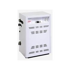 Акция на Котел газовый парапетный ДАНКО 7У 7,0 кВт (одноконтурный) от Allo UA
