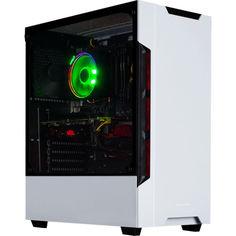 Акция на IT-Blok Компьютер Ryzen 7 2700 GTX 1660 от Allo UA