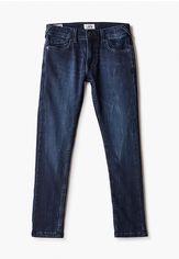 Акция на Джинсы Pepe Jeans от Lamoda