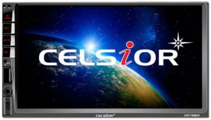 Акция на Celsior CST-7008UI от Y.UA
