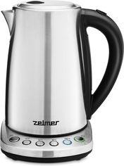 Акция на Zelmer ZCK8023 от Y.UA