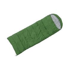 Акция на Спальный мешок Terra Incognita Asleep 400 green R от Allo UA