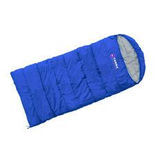 Акция на Спальный мешок Terra Incognita Asleep JR 200 blue L от Allo UA