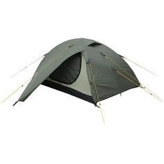 Акция на Палатка Terra Incognita Alfa 3 khaki от Allo UA