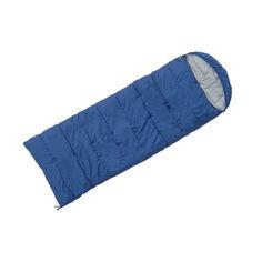 Акция на Спальный мешок Terra Incognita Asleep 300 dark blue R от Allo UA