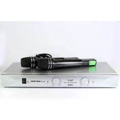Акция на Semtoni профессиональныймикрофон DM SH 80 от Allo UA