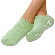Акция на Гелевый носок GH-110F (Spa Gel) от Medmagazin