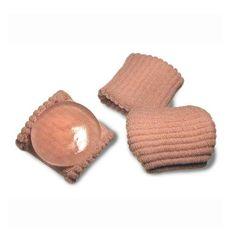 Акция на Чехол на палец SA-9017A (Foot Care) от Medmagazin