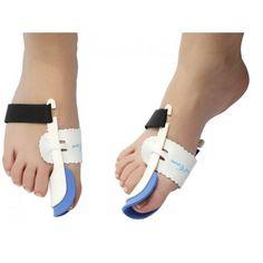 Акция на Вальгусная шина SM-02 (Foot Care) от Medmagazin
