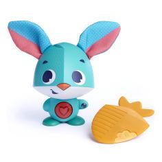 Акция на Интерактивная игрушка Tiny Love Зайчик Томас 1306106830 ТМ: Tiny Love от Antoshka