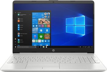 Акция на Hp Laptop 15-dw2025od (9ZG20UA) от Y.UA