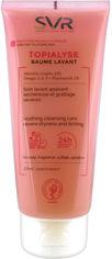 Акция на Бальзам SVR Topialyse Baume Lavant Очищающий для сухой и атопической кожи 200 мл (3401360215832) от Rozetka