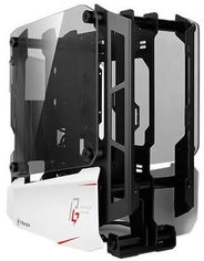 Акция на Корпус Antec Striker Phantom Gaming Edition Aluminium Open-Frame (0-761345-80033-4) от MOYO