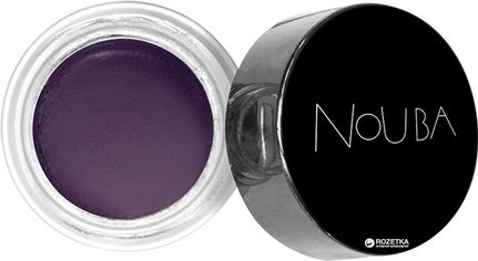 Акция на Подводка для глаз Nouba кремовая Write&Blend Liner Shadow № 29 5 мл (8010573130297) от Rozetka