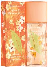 Акция на Туалетная вода для женщин Elizabeth Arden Green Tea Nectarine Blossom 100 мл (085805544829) от Rozetka