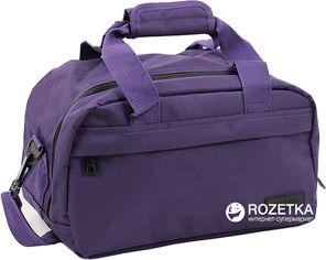 Акция на Дорожная сумка Members Essential On-Board Travel Bag 12.5 Purple (922531) от Rozetka