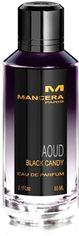 Акция на Парфюмированная вода унисекс Mancera Aoud Black Candy 60 мл (ROZ6400100253) от Rozetka
