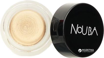 Акция на Подводка для глаз кремовая Nouba Write & Blend Liner Shadow № 59 Sunrise 5 мл (8010573130594) от Rozetka