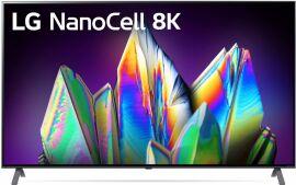 Акция на Телевизор LG 75NANO996NA от Територія твоєї техніки
