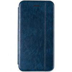 Акция на Чехол-книжка от Gelius для Samsung Galaxy A51 (7798677986) от Allo UA