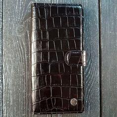 Акция на Чехол-книжка от Jitnik для Samsung Galaxy S20 Plus (1000-ss20pl-croco-bordo) от Allo UA