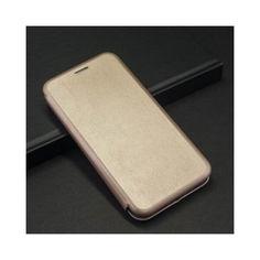 Акция на Чехол-флип от G-Case для Samsung Galaxy S8 Plus (101010-gold-s8plus) от Allo UA
