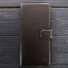 Акция на Чехол-книжка от Jitnik для Samsung Galaxy Note 9 (1000-ssnote9-elite-brown) от Allo UA