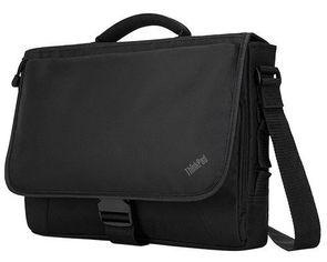 "Акция на Сумка Lenovo ThinkPad Essential 15.6"" Messenger (4X40Y95215) от MOYO"