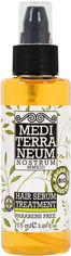 Акция на Сыворотка для волос Medi Terra Neum Argan Treatment 115 мл (5205851260169) от Rozetka