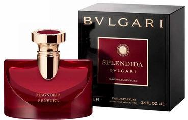 Акция на Парфюмированная вода для женщин Bvlgari Splendida Magnolia Sensuel 100 мл (783320977343) от Rozetka