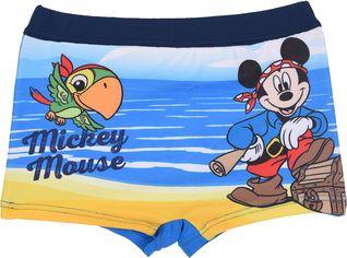 Акция на Плавки Disney Mickey ET0003 81 см Синие (3609084217280) от Rozetka
