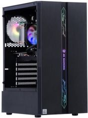 Акция на Системный блок 2E MOYO Complex Gaming (2E-2171) от MOYO
