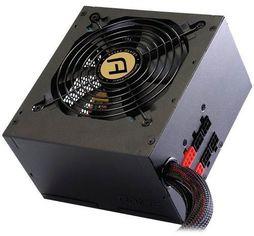 Акция на Блок питания Antec NE550M EC 550W (0-761345-10531-6) от MOYO