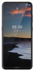 Акция на Nokia 5.3 4/64GB Charcoal (UA UCRF) от Y.UA