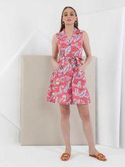Акция на Платье Colin's CL1048955CRL S от Rozetka