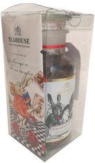 Акция на Чай Teahouse Мартовский заяц подарочная коллекция 165 г (2550000001074) от Rozetka
