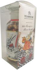 Акция на Чай Teahouse Белый кролик подарочная коллекция 190 г (2550000001081) от Rozetka