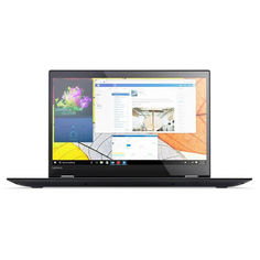 "Акция на Lenovo Flex 5 1470 (MP1C6MP) ""Refurbished"" от Allo UA"