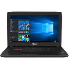 "Акция на Asus Strix GL502V (GL502VS-WS71-3) ""Refurbished"" от Allo UA"