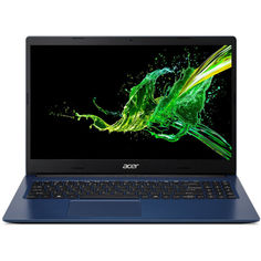 "Акция на Acer Aspire A315-57 (NX.HZREU.00M) ""Refurbished"" от Allo UA"