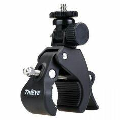 Акция на Велосипедне кріплення ThiEYE Bicycle Handlebar от Територія твоєї техніки