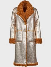 Акция на Пальто от Modoza