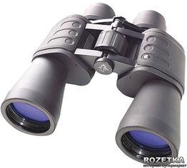 Акция на Бинокль Bresser Hunter 7x50 (1150750) от Rozetka